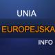 Wspólny rynek w Unii Europejskiej